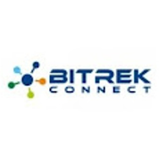 Модули BITREK CONNECT