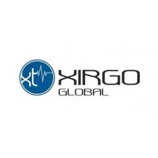 Xirgo Global (BCE)