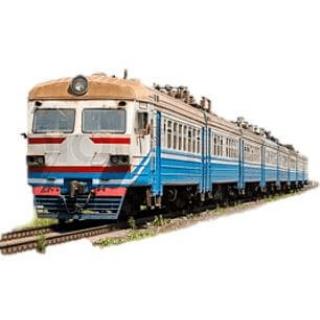 Мониторинг локомотивов