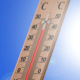 Датчики температуры, влажности, освещенности