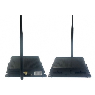 Контроллер ЕНДС 8005 Wi-Fi/GSM/GPS/ГЛОНАСС