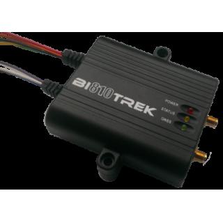 GPS Термінал BITREK BI 810 TREK