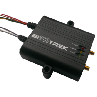 GPS Терминал BITREK BI 810 TREK