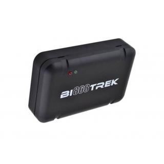 GPS Терминал BITREK BI 868 TREK (USB) с функцией антиджаминг - GSM глушения сигнала
