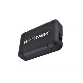GPS Терминал BITREK BI 868 TREK (USB) с зарядкой через USB-порт