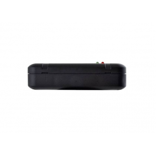GPS Терминал BITREK BI 868 TREK (USB) - гарантия 12 месяцев