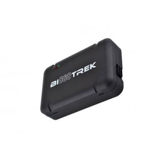 GPS Терминал BITREK BI 868 TREK (USB) произведен в Украине