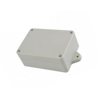 Цифровой датчик температуры BI-BLTCEM с наружным сенсором сбора данных