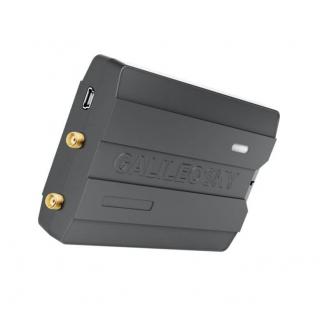 GPS терминал Galileosky 7xC