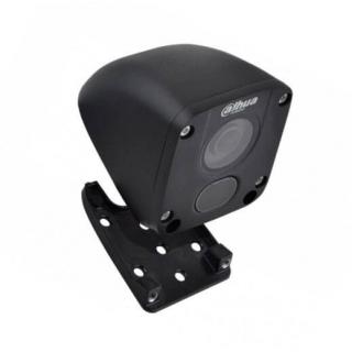 IP камера DAHUA с антивандальным креплением