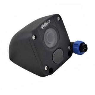 IP камера DAHUA для mDVR модуля BITREK