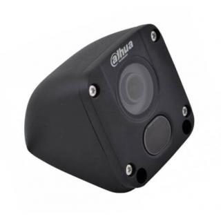 IP камера DAHUA - внешний вид