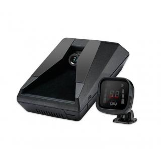 Комбинированная камера Teltonika ADAS