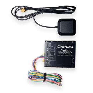 Teltonika TSM232 - комплект поставки