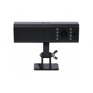 Двойная камера для видеонаблюдения Teltonika DualCam