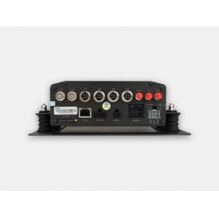 Аналоговий відеореєстратор Teswell TS-610ABCF