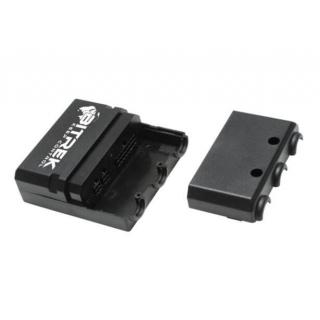 Модуль RF системы BITREK CONNECT для работы с RFID-считывателями электронных карт