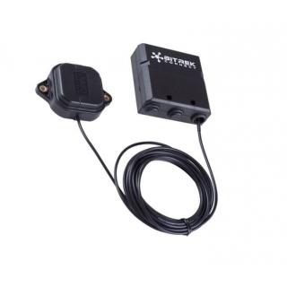 Модуль UX системы BITREK CONNECT - комплект с выносной антенной