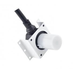 Пороговый датчик BITREK CONNECT для измерения уровня сыпучих грузов