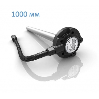 Датчик уровня топлива ЭСКОРТ ТД-150 1000 мм - внешний вид