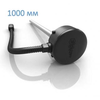Датчик уровня топлива ЭСКОРТ ТД-Онлайн 1000 мм