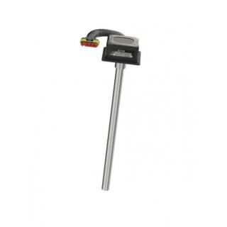 Аналоговый датчик уровня топлива ДУ-04 - внешний вид