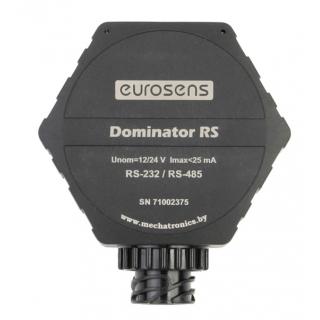 Датчик уровня топлива (ДУТ) Eurosens Dominator RS 1000 мм