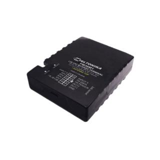 GPS Термінал Teltonika FM36M1 (LTE)