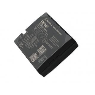 Teltonika FMB140 внешний вид