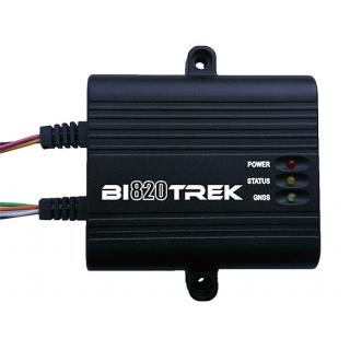 GPS Термінал BITREK BI 820 TREK