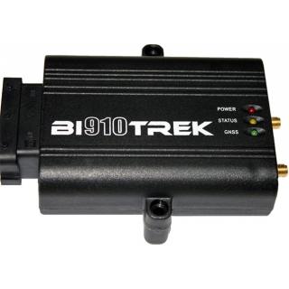 GPS Термінал BITREK BI 910 TREK