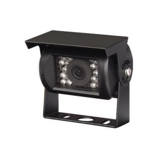 Видеокамера Teswell TS-122C10-AHD