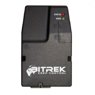 GPS Терминал BITREK BI 520 TREK