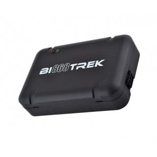 GPS Термінал BITREK BI 868 TREK