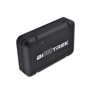 BI 868 TREK общий вид устройства