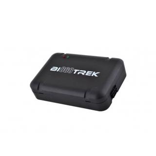 GPS Терминал BITREK BI 868 TREK (USB) - с энергонезависимой памяться до 65 тыс. записей