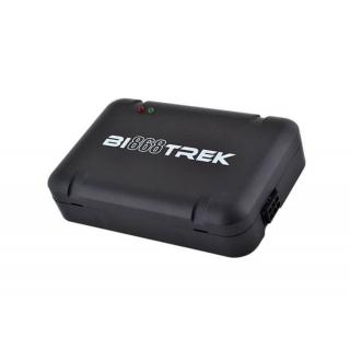 GPS Терминал BITREK BI 868 TREK (USB) для работы в сетях GSM по каналу GPRS