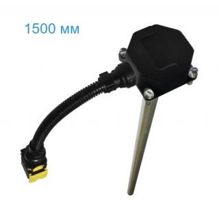 Датчик уровня топлива (ДУТ) BI FLSENSOR с длинной измерителя 1500 мм