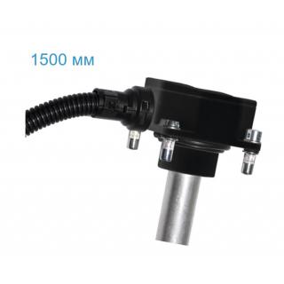 Датчик уровня топлива (ДУТ) BI FLSENSOR 1500 мм