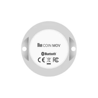 Teltonika Blue Coin Mov