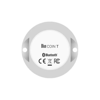 Teltonika Blue Coin T