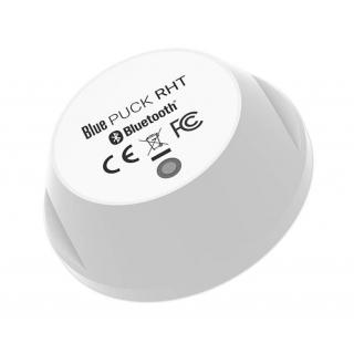 Водонепронийцаемый датчик температуры и влажности (IP65)