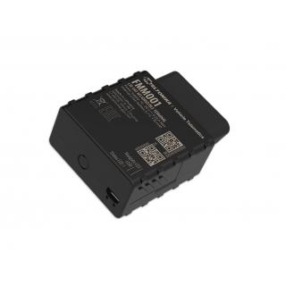 GPS Термінал Teltonika FMM001