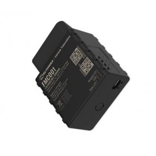 GPS Термінал Teltonika FMС001