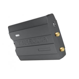 GPS терминал Galileosky 7xPlus