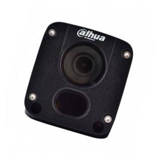 IP камера DAHUA с инфрокрасной подсветкой