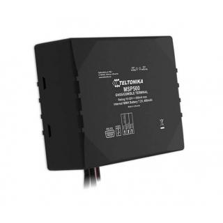 GPS Терминал Teltonika MSP500