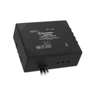 GPS Терминал Teltonika MSP500 общий вид