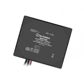 GPS Термінал Teltonika MSP500