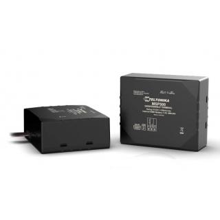 GPS Терминал Teltonika MSP500 - устройство слежения с возможностью ограничения скорости транспортного средства